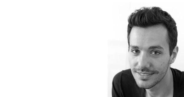 Alexandre Vacante – Marketing and Communications Coordinator